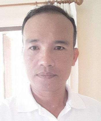 Khun Nui